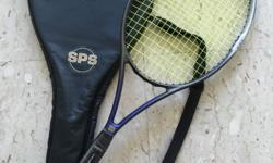 2 Wilson tennis racket for sales