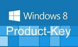 * 100% genuine Windows 8/8.1 PRO Product Key for one
