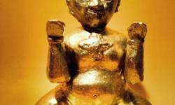 BESTTHAIAMULETS.COM Very High Spiritual Power Ajahn