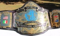 Want to trade your replica belts for another models?