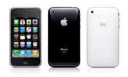 Got a used 3GS iphone 32GB for sale Black @ $100.
