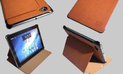 ANYMODE Cases for SAMSUNG GALAXY TAB 7.7? Avail color