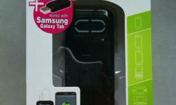 wts brand new black gp portable power bank 5200 mah for