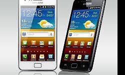 Hi all, I am selling Brand new Samsung Galaxy S2
