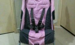iam letting go my kids maclaren stroller for just $150