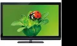 "WTS Hitachi 55"" Internet LED TV with Remote control &"