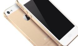 This is a new sealed iphone 5s gold 32gb... Do feel