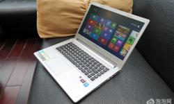Features: 14.0 HD LED ANTI-GLARE(SLIM) INTEL Core