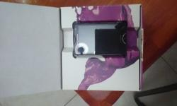 Not X10 mini. Full box. 9.5/10. $120. Sms/call