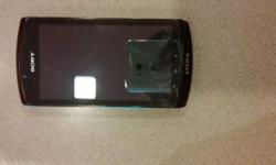 Phone only. 9/10. $180. Sms/call 84445681. Trade