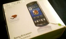 XPERIA neo V for Urgent Sale (Moving abroad). Singapore