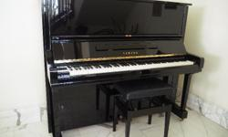 Serial No 2799988 Excellent condition The Piano comes