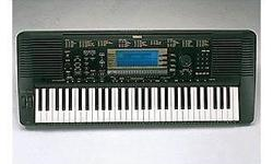 http://usa.yamaha.com/products/musical-instruments/keyb