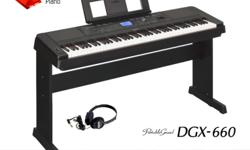 Absolute Piano - Your Trusted Local Authorized Dealer
