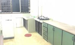 Yishun Blk118 Master Room for Rent - No Agent ,No owner