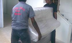 YONG SHEN PROFESSIONAL MOVERS CHEAPEST & PROFESSIONAL